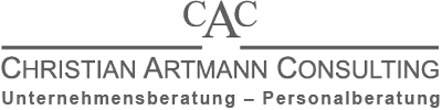 CAC-Consulting